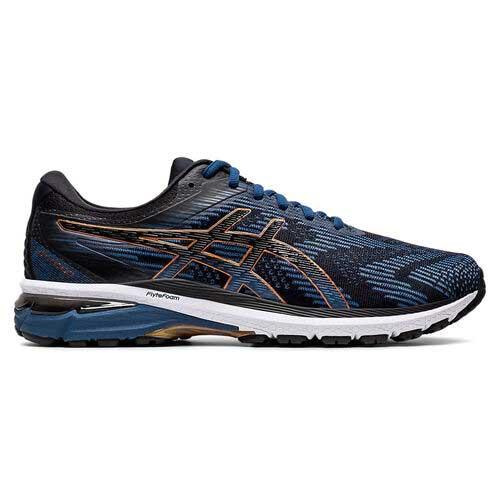 ASICS GT2000 8 Mens Running Shoe