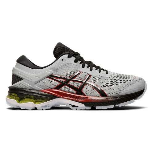 ASICS GEL-Kayano 26 Mens Running Shoe