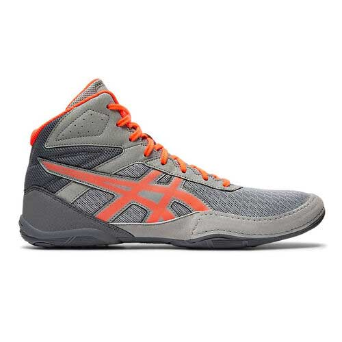 ASICS MatFlex 6 Mens Wrestling Shoe