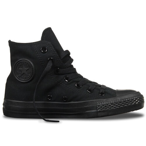 Converse Chuck Taylor All Star High Top Adult Casual Shoe