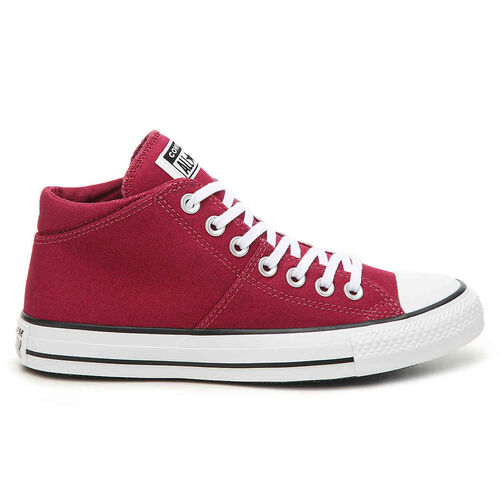 Converse Madison Mid Womens Casual Shoe