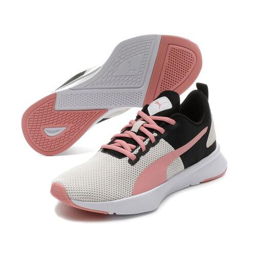 Puma Flyer Runner Women's Running Shoe