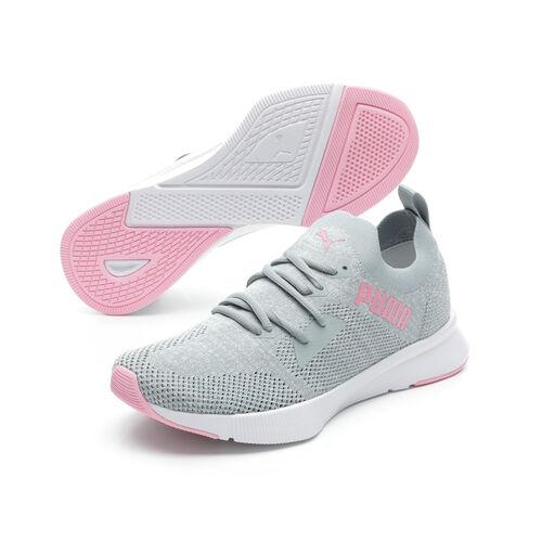 Puma Flyer Runner Evoknit Women's Running Shoe