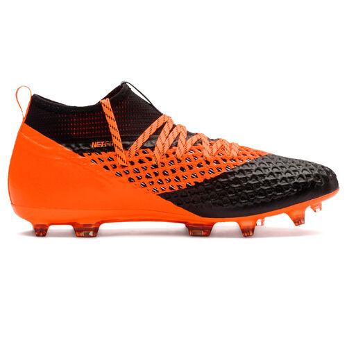 Puma Future 2.2 Men's Firm-Ground Soccer Cleat