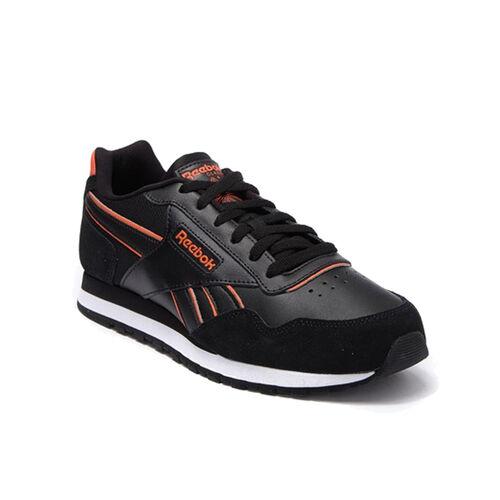 Reebok Classic Harman Mens Casual Shoe