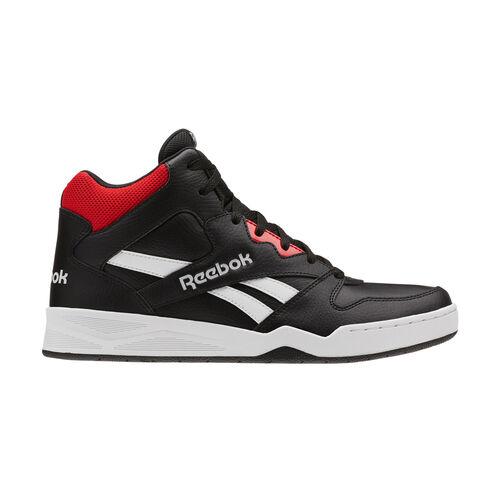 Reebok BB4500 HI2 Mens Casual Shoe