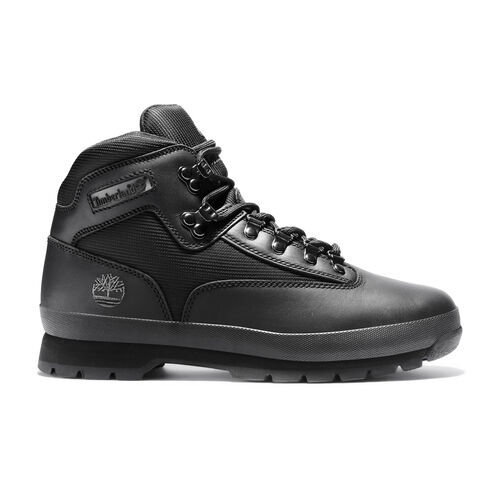 Timberland Euro Hiker Mens Boot