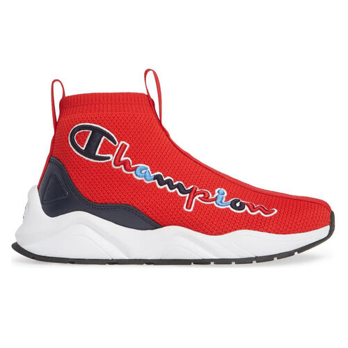 Champion Rally KT Womens Casual Shoe