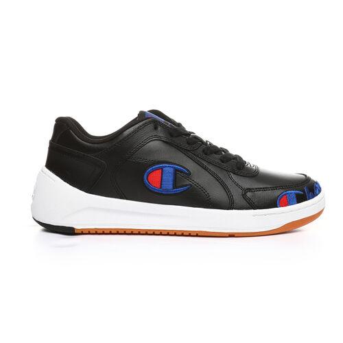 Champion Super C Court Mens Casual Shoe